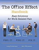 The Office Effect