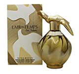 Nina Ricci L'Air du Temps Eau Sublime EDP Spray Limited Edition, 100 ml