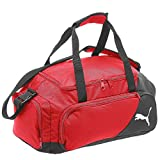 Puma Liga S Bag Tasche Red, UA