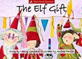 The Elf Gift