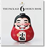 The Package Design Book 6