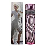 Paris Hilton Eau de Parfum Spray 100ml