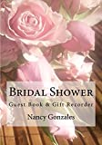 Bridal Shower (Treasured for a Lifetime Book 21) (English Edition)
