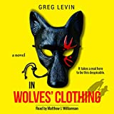 In Wolves' Clothing