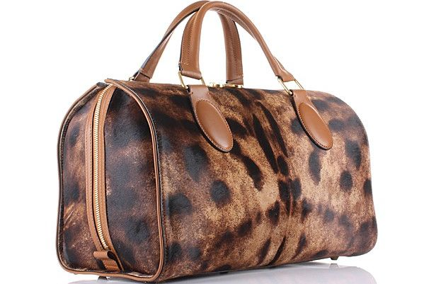 Chloé Handtaschen