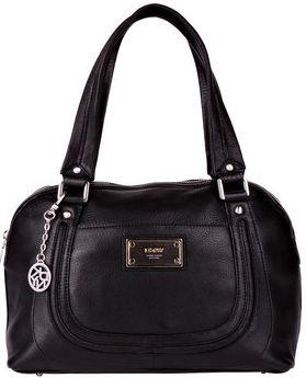 DKNY Handtaschen