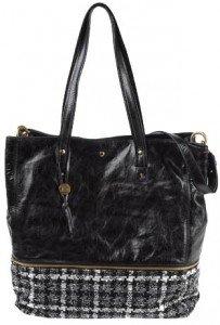 Trussardi Handtaschen