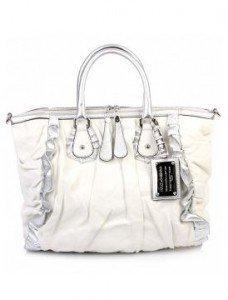 Miss Rouge Dolce Gabbana Handtasche