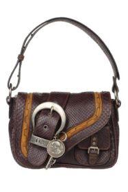 Dior Handtaschen