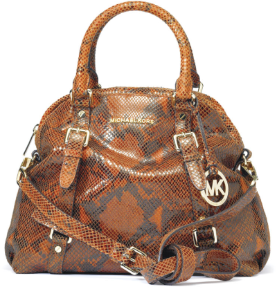 michael kors handtaschen 2012 designer handtaschen. Black Bedroom Furniture Sets. Home Design Ideas