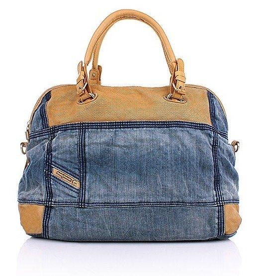 jeanstaschen eine gute idee auch zum selber machen designer handtaschen paradies it bags. Black Bedroom Furniture Sets. Home Design Ideas