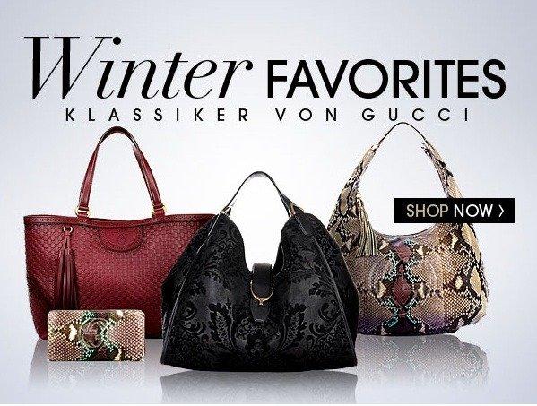 welche handtaschen sind die besten weihnachtsgeschenke 2012. Black Bedroom Furniture Sets. Home Design Ideas