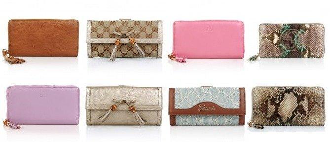 Welche Handtaschen sind die besten Weihnachtsgeschenke?