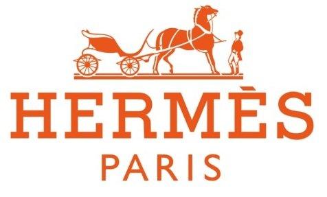 Hermès Spezial – die exklusivsten Taschen der Welt