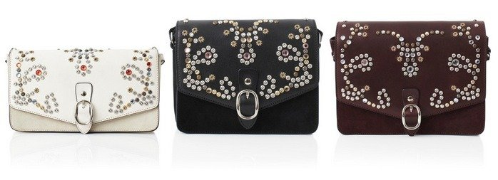 Isabel Marant Handtaschen
