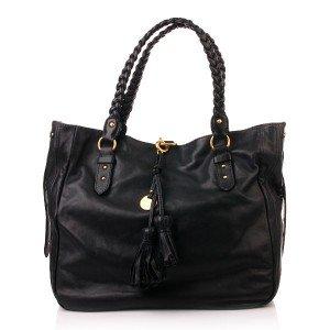 Die It Bags 2012 Teil 2