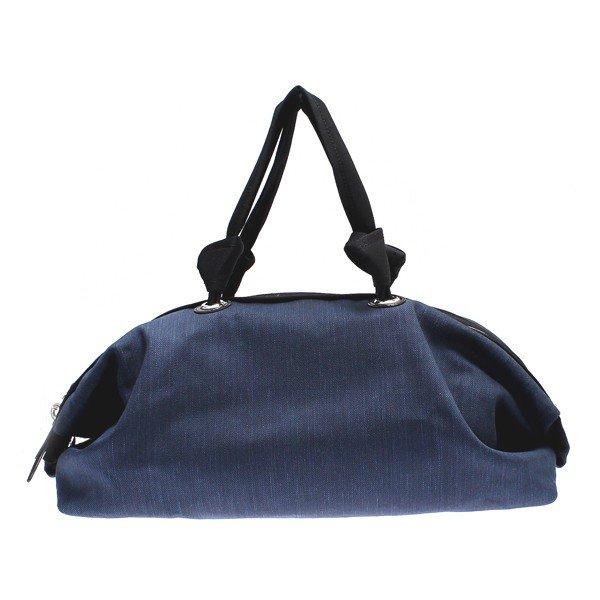 Welche Designer Handtasche wird 2012 It Bag? Teil 1