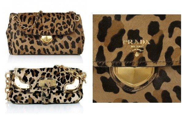 Damentaschen – Welches Tier passt zu dir?