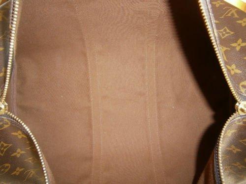 Sind gebrauchte Designer Handtaschen Alternativen?