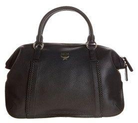 MCM Sundream Handtasche schwarz