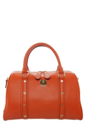 MULTIFEED_START_3_MCM FIRST LADY BOSTON Handtasche orangeMULTIFEED_END_3_