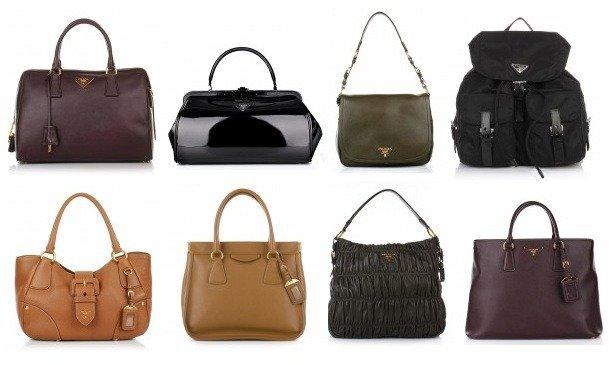 designer handtaschen it bags burberry gucci prada liebeskind und co part 4. Black Bedroom Furniture Sets. Home Design Ideas