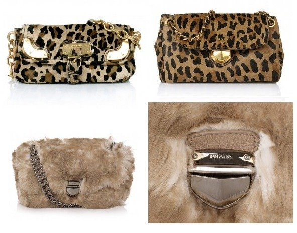 Designer Felltaschen – Schön und Umstritten
