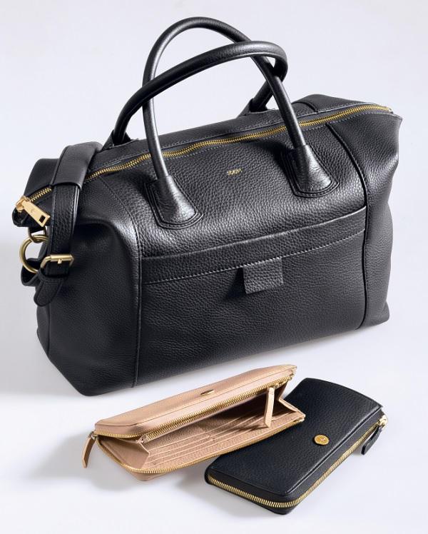Hochwertige Handtaschen für Damen