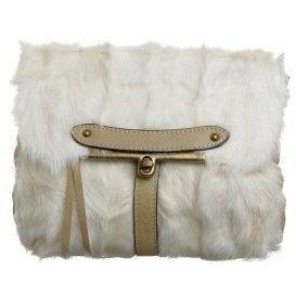 Abaco DIAGO Tasche blanc