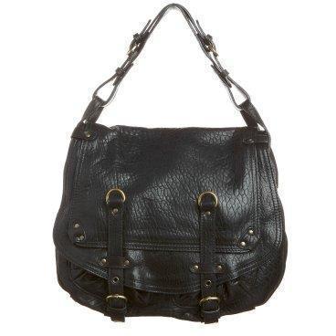 Abaco JAMILY Handtasche noir