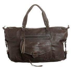 Abaco ODELIA Shopping bag éléphant