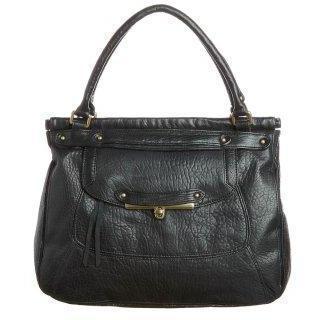 Abaco OLYMPIA Handtasche noir