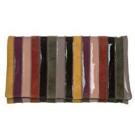 Abro Clutch multicolor