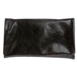 Abro Clutch schwarz