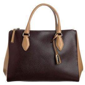 Abro Handtasche best
