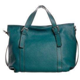 Abro Handtasche turquoise