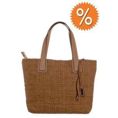 Abro Shopping bag natural
