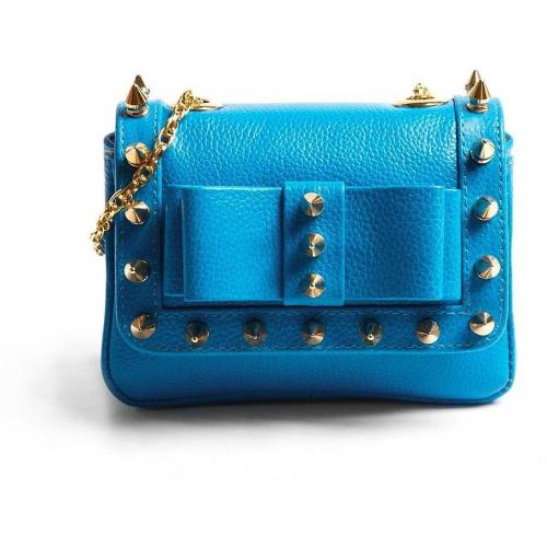 AILA Spike-Me Clutch