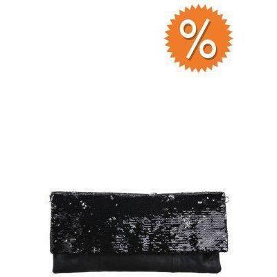 Akkesoir ZUSI Clutch schwarz