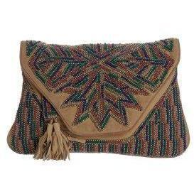 Antik Batik CANADA Clutch ocre