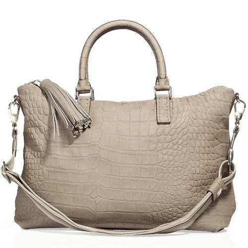 Anya Hindmarch Tote Bag The Huxley