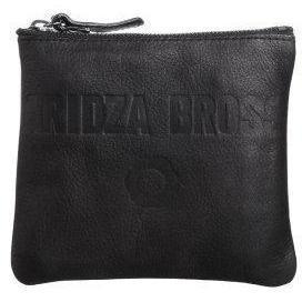Aridza Bross Kosmetiktasche noir