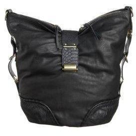 Aridza Bross Shopping Bag noir