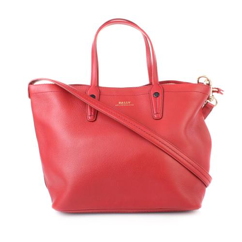 Bally Missi Small Rot