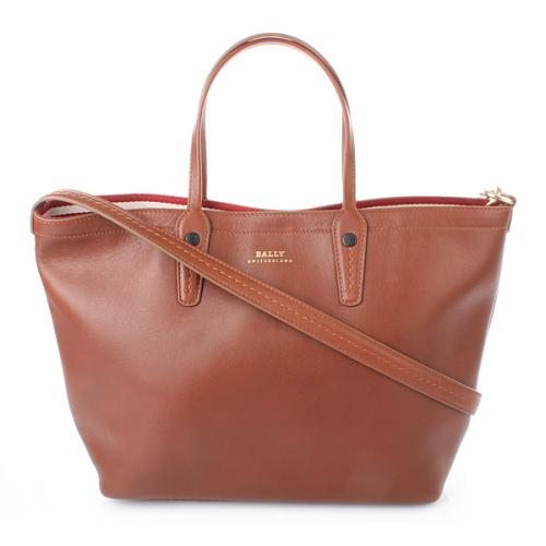 Bally Missi Small Whisky