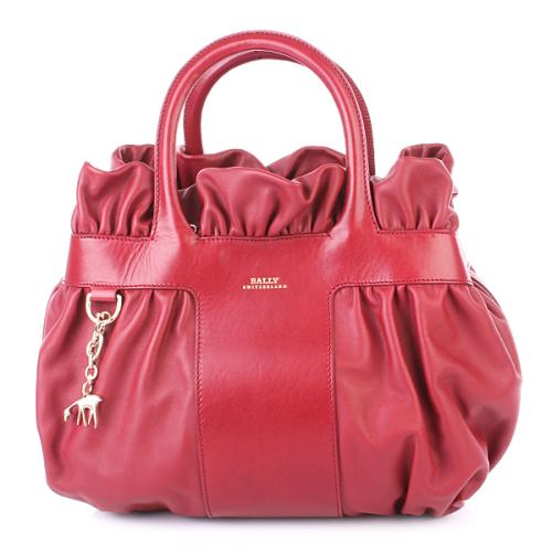 Bally Peanuts MD Rosewood