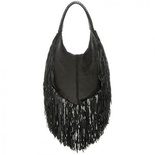 Barbara Boner Tasche X Large black