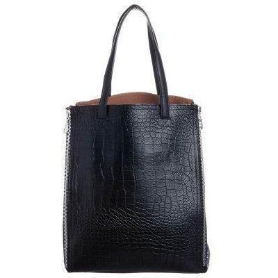 Barbara Rihl INFINETIVELY LOVE Shopping bag schwarz