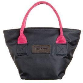 Barbour RAINBOW TOTE Handtasche navy