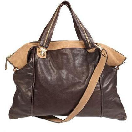Be&D - Kitty In Java Schulter Tasche